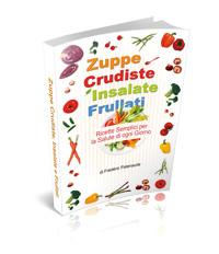 Zuppe Crude