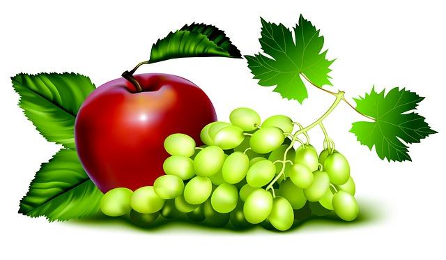frutta falsi miti