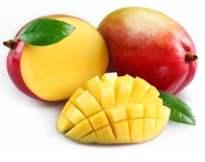 Il dibattito sulla frutta