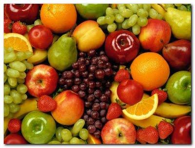 combinazioni alimentari crudismo