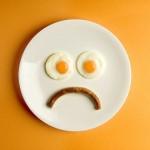 La colazione è davvero così importante?