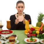 Come sai che la dieta vegana crudista è quella giusta?