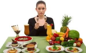 Dieta Vegana Crudista