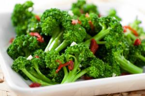 Il Modo Migliore per Mangiare le Verdure