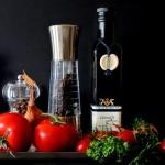 Il Mito della Dieta Mediterranea