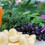 Perché Scelgo una Dieta a base Vegetale