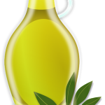Perché l'olio non fa bene (anche l'olio d'oliva!)