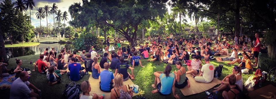 rt4 thai festival