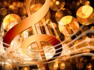 potere della musica
