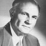 Herbert-Shelton-igienista