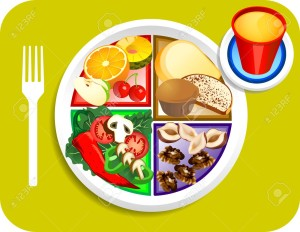 Il Mito della Dieta Bilanciata