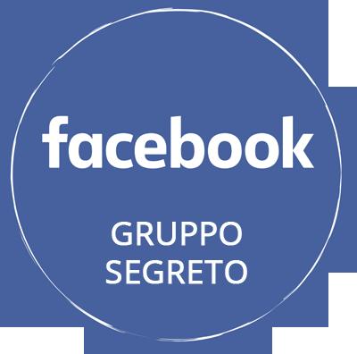 facebook gruppo depurazione