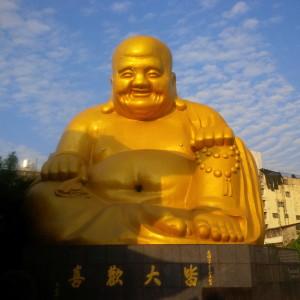 buddismo vegano