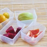 Le Combinazioni Alimentari Semplificate