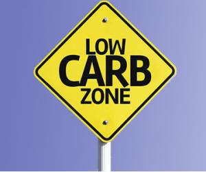 Risultati immagini per diete low carbo