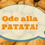 Ode alla Patata!