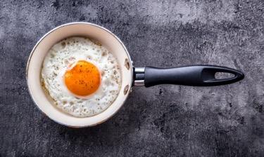 colesterolo mito